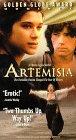 Artemisia.jpg
