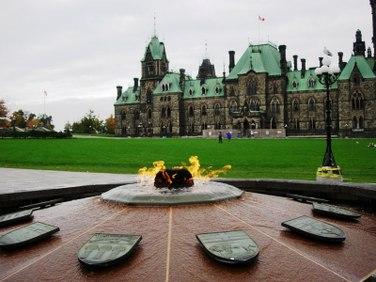 Kanada24